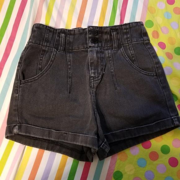 PacSun Pants - Pac sun shorts